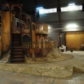 dsc_0212-theatre-carouge