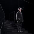 Le Triomphe de l'amour de Marivaux, mise en scène Michel Raskine