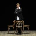 c-gonon-desproges-1_c_collection_comedie_francaise