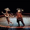 cirque-invisible3