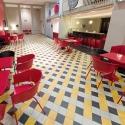 Bar du Petit théâtre