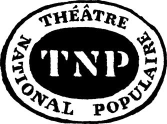 TNP Villeurbanne
