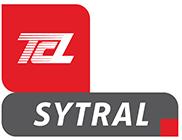 16-17-partenaire-tcl-sytral