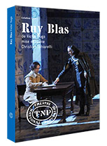 RuyBlas_3D-DVD_volume