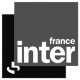 logo_france_inter_80_80pxl