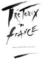 logo_treteaux