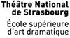 14-15-logo-tnsNOIR-petit