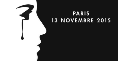 attentats-paris-marianne-qui-pleure