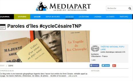 blog-mediapart