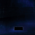pano-1-copie