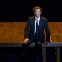 Mai, juin, juillet de Denis GuénounMise en scène Christian Schiaretti