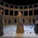 Le Roi Learde William Shakespeare mise en scène Christian Schiaretti