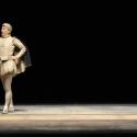 """"""" La Princesse de Clèves """" publié anonymement par Marie Madeleine de la Fayette adaptation et jeu Marcel Bozonnet"""