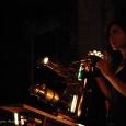 La lanterne magique de M. Couperin