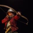 Le Franc-Archer de Bagnolet