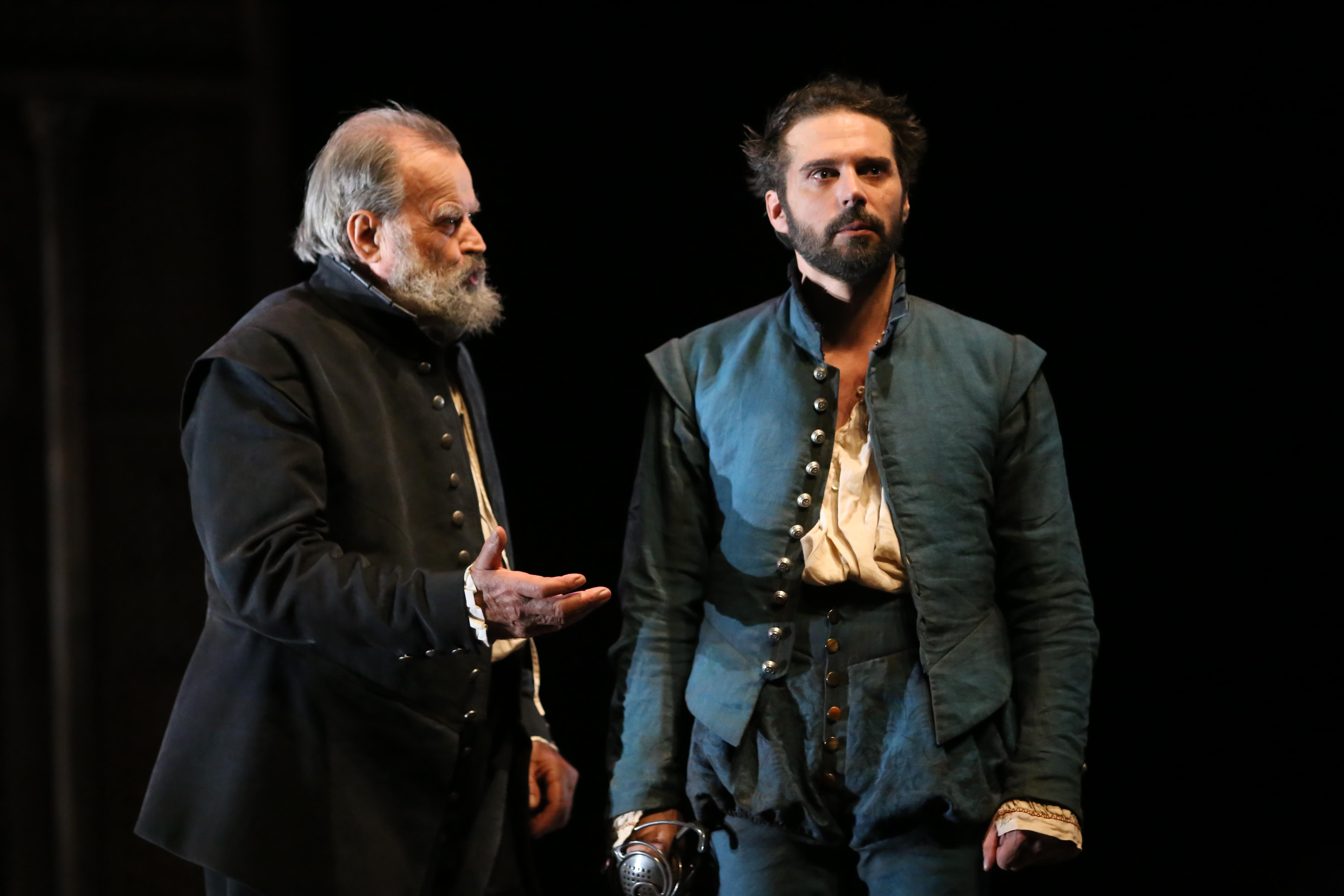 le cid Le cid est une pièce de théâtre tragi-comique[1] en vers de pierre corneille dont la première représentation eut lieu le 7 janvier 1637 au théâtre du marais[2.
