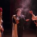 La très excellente et lamentable tragédie de Roméo et Juliette