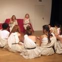 16-17-RP-sco-theatre-lycee-c-Ines-Besson(3)