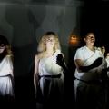 16-17-RP-sco-theatre-lycee-c-Ines-Besson