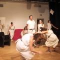 16-17-RP-sco-theatre-lycee-c-Ines-Besson(2)