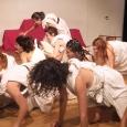 16-17-RP-sco-theatre-lycee-c-Ines-Besson(4)