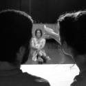 Illusions-photo-Jeanne-Garraud-1