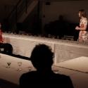 Illusions-photo-Jeanne-Garraud-4