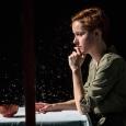 Nos Cortèges de Perrine Gérard mise en scène Julie Guichard