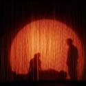 Inflammation du verbe vivre, spectacle théâtre