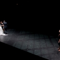 La Réunification des deux Corées, spectacle théâtre