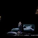 La Voix Humaine, spectacle théâtre