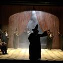 Le Malade imaginaire, spectacle théâtre