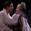 """""""Coriolan"""" de William Shakespeare"""