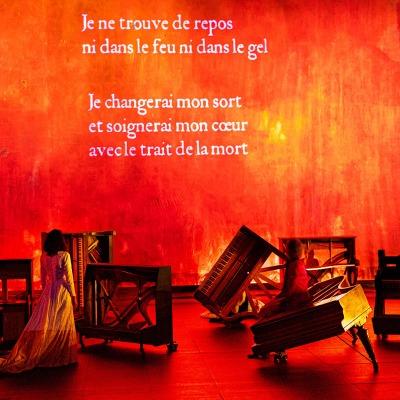 20-21-diapo-jeu-ombres-le_jeu_des_ombres-_pascal-victor