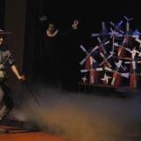 Don Quichotte - Miguel de Cervantès
