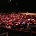 Salle Roger Planchon - 665 places