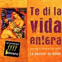 j_l_poesie_amerique_latine2