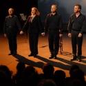Nada Strancar chante Brecht/Dessau
