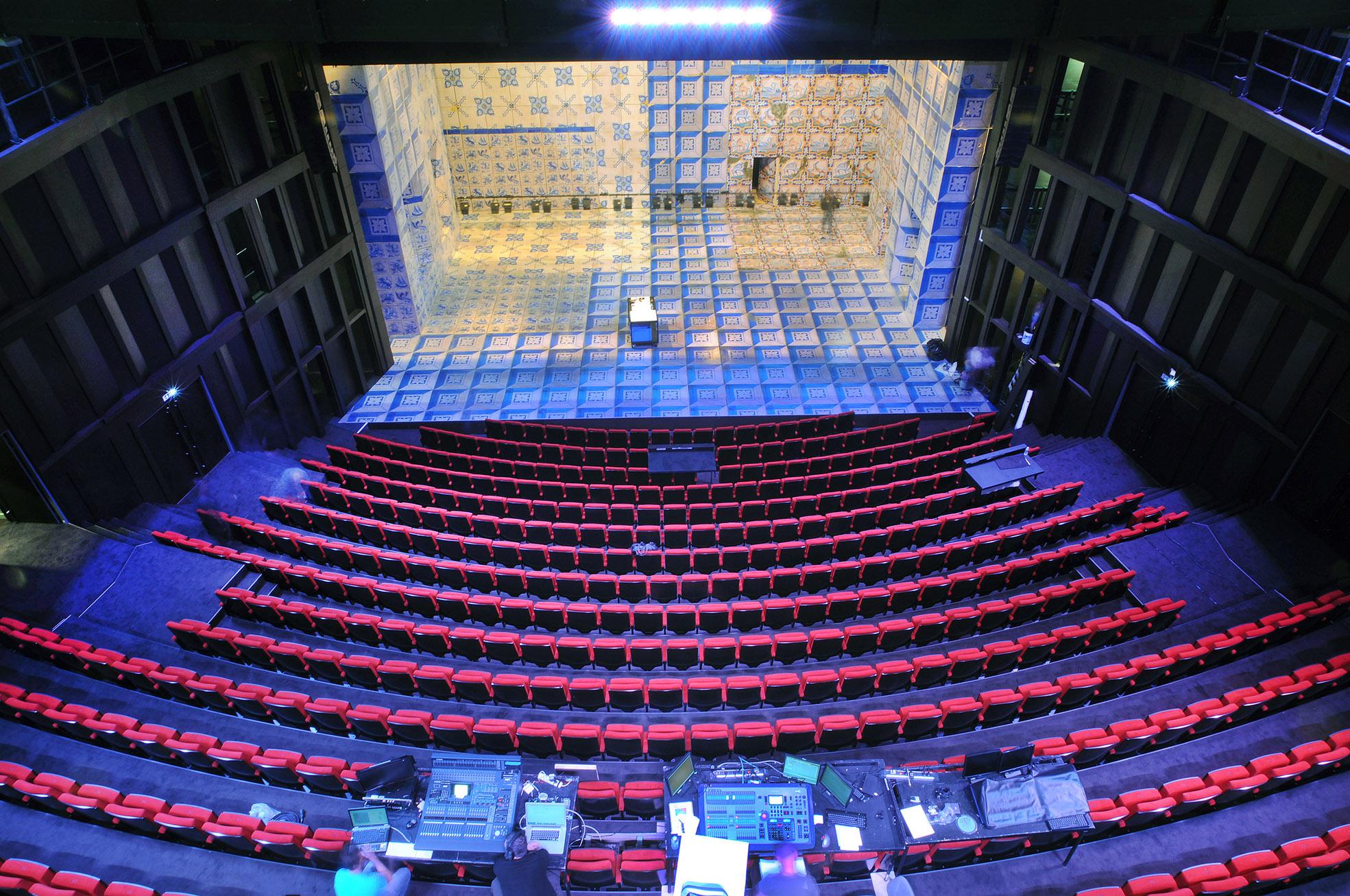 salle concert villeurbanne