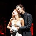 Roméo et Juliette, mise en scène Olivier Py au TNP
