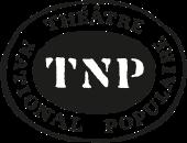 Théâtre National Populaire