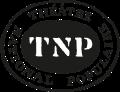 Logo TNP newsletter