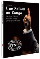 13-14-dvd_3d-saison_au_congo