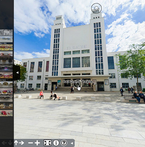 13-14_entreprises_lien_visite_virtuelle2