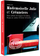 dvd_vignette_mllejuliecreanciers_3d