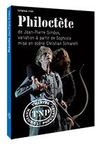 Philoctete_3D-DVD_volume