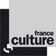 12_12_logo_france_culture_80_80_2