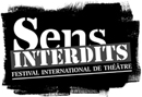 Logo-Festival-SensInterdits-2coul