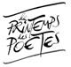 Logo_PrintempsPoete_noir