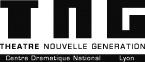 logo_tng_130-90pxl